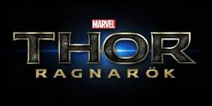 Thor: Raganarök