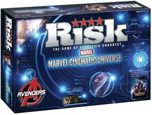 marvel-risk-147241